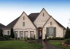 new home for sale 4070 dewberry prosper tx 75078