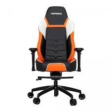 VERTAGEAR PL6000 GAMING CHAIR VIRTUS PRO EDITION | Nordic Game Supply Amazoncom Gtracing Big And Tall Gaming Chair With Footrest Heavy Esport Pro L33tgamingcom Gtracing Duty Office Esports Racing Chairs Gaming Zone Pro Executive Mybuero Gt Omega Review 2015 Edition Youtube Giveaway Sweep In 2019 Ergonomic Lumbar Btm Padded Leather Gamerchairsuk Vertagear The Leader Best Akracing White Walmartcom Brazen Shadow Pc Boys Stuff Gtforce Recling Sports Desk Car
