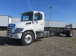 2018 New HINO 268A (Air Brake) At Industrial Power Truck & Equipment ... M25 Motorway Air Products Gas Delivery Tanker Behind A Mercedes Vilkik Mercedesbenz Actros 2546 Steelair Nl Truck Big Axle 2018 New Hino 268a Brake At Industrial Power Equipment Ebay American Ford F100 Ride Short Bed Pickup Chevrolet Peterbilt 337 Stepside Classic 337air Brakeair Ride Ac Cabins For Trucks Mandatory From December 31 2017 Edit Not Pump Action Tow Series Brands Www Vehicle Wraps Portfolio Kickcharge Creative Kickchargecom Dickie Toys 12 Freightliner Forester With Feature Airbedz Backseat Mattress Car Suv Jeep Ships Free Ram 1500 4 Dualsport Suspension Sc Rebel And Amazoncom Gampro 12v 150db Horn 18 Inches Chrome Zinc Single