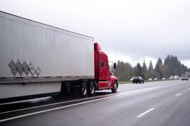 Texas Truck Accident Lawyers | Tate Law Offices, P.C.