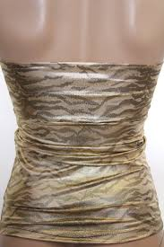 43 best abiye bluz u0026 büstiyer images on pinterest clubwear