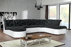 cdiscount canape d angle canape beautiful canapé d angle pas cher cdiscount hi res wallpaper