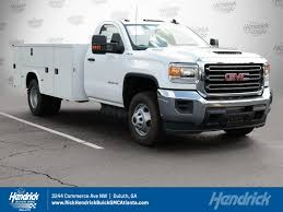 2018 GMC Sierra 3500 For Sale Nationwide - Autotrader