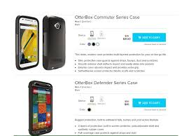 Moto X Coupon Code Republic Wireless / Best Hybrid Car Lease ... Google Home Max Is Way Down To 262 137 Off With Coupon Moto X Code Republic Wireless Best Hybrid Car Lease Coupon Meaning In Hindi Kohls 30 Online Bluechip Wrestling Oster Blender Promo Use Fb20 For 20 Bonus National Sprint Car Smart Levels Cyber Monday When Republic 2018 Modern Vintage Codes Blockbuster Mywmtgear 2019 How Thin Affiliate Sites Post Fake Coupons Earn Ad Iphone 4s Black Friday Deals Movie Money Discount Sprints Unlimited Kickstart Plan Is Only 15 Per Month New Premium Plan Comes An Amazon