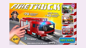Fire Truck Games For Kids APK Review - YouTube Fire Truck Emergency Vehicles In Cars Cartoon For Children Youtube Monster Fire Trucks Teaching Numbers 1 To 10 Learning Count Fireman Sam Truck Venus With Firefighter Feuerwehrmann Kids Android Apps On Google Play Engine Video For Learn Vehicles Wash And At The Parade Videos Toddlers Machines Station Bus Vs Car Race Battles Garage Brigade Tales Tender
