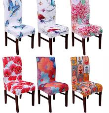 Top 8 Most Popular Universal Chair Cover For Wedding Brands ... 50 Pcs Spandex Fitted Folding Chair Covers For Chair Cover Festival Elastic Fabric Folding Fashion Printed Stretchable Protective Home Christmas Decoration Removable Hotel Rental Covers For White Details About Spandex Black White Or Ivory Wedding Reception Scuba Stretch Banquet Whosale Decor Recliner Seat Linen From Cheap Party Rent Find Singapore Various Outdoors Functions China Outdoor Chairs Silver Slipcovers Cotton Cheap Ccpyfdwh Black Lycar Cover Cap