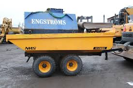 100 Largest Dump Truck Truck NMS DVG80 2016 PS Auction We Value The