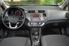 kia 1 6 2014 review specifications and photos bugatti car