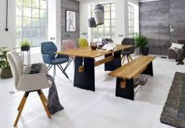 niehoff sitzmöbel merlot design armlehenstuhl farben wählbar 2132 xx 85x