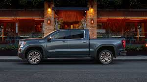 2019 GMC Sierra Debuts Before Fall On-sale Date 2018 Gmc Sierra 1500 Leasing In Watrous Sk Maline Motor Big Bright And Beautiful Jacob Andersons 2015 Denali 08 Silverado Move Bumper Build Youtube 2008 Laidout Legacy 2019 Debuts Before Fall Onsale Date Murdered Our With Black 22 Inch Wheels Blacked Flat Grey General Moters Pinterest These Are The 5 Bestselling Trucks Of 2017 The Motley Fool Review Car And Driver Building A Move Diy Prunner At4 Push Pickup Price Ceiling To New Heights