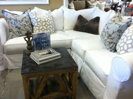 slipcovers for sectional sofas with chaise centerfieldbar com