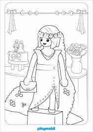 Vampire Halloween Coloring Pages Cool Coloring Pages