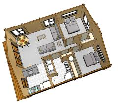 House Plan Tiny House Trend Gains Momentum Kitset Homes NZ House ... House Plans Granny Flat Attached Design Accord 27 Two Bedroom For Australia Shanae Image Result For Converting A Double Garage Into Granny Flat Pleasant Idea With Wa 4 Home Act Australias Backyard Cabins Flats Tiny Houses Pinterest Allworth Homes Mondello Duet Coolum 225 With Designs In Shoalhaven Gj Jewel Houseattached Bdm Ctructions Harmony Flats Stroud