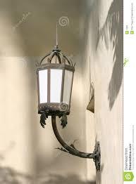 Rain Lamp Oil Walmart by Concept Oil Lamp Rain Lamp Oil Oil Lamp Nz