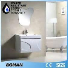 16 Inch Deep Bathroom Vanity by 12 Inch Deep Bathroom Vanity Manufacturer Buy 12 Inch Deep