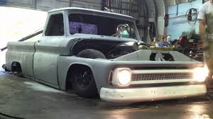 1966 Bagged C10 Sbc Open Headers   A Walk To Remember!   Pinterest ... Chevy Truck Headers Typical 454 Engine Start Up On Ground Hot Tuning The New 2014 Silverado Ecotec3 53l Installing Long Tube Y Pipe On Tahoe Gm Part 2 Hedman Street 69310 Free Shipping Orders Over 99 At Fenderwell Coated Bbc Trucks Gone Wild Classifieds Event Sale Tci 4046 Pickup Mustang Ii Ifs Suspension Cars You Should Know Streetlegal Luv Drag Hooniverse Gp Inc Custom Exhaust Made 100 In Usa Stainless Works Longtube Headers Dodge Ram Forum Dodge Forums Steel 198895 Chevy Gmc Truck Headers 305 350 50l 57l Stainless Long Tube Sanderson Cc17 Header Set