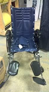 Electric Chair Wichita Ks Hours by Buy Sell Equipment The Ability Center Of Greater Toledo