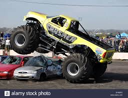 Monster Truck Crush Stock Photos & Monster Truck Crush Stock Images ... Thrasher Monster Truck At Fund Raiser For Komen Race The Cure Channel 13 Hot Wheels Avenger Jam Toys Buy Online From Fishpdconz Hot Wheels 2018 Monster Jam Flashback 36 Thrasher Ebay Pin By Anne Salter On Trucks Pinterest Jam And Take Over Sandy Hook Volunteer Fire Rescue The Hpi Wheely King 4x4 Rtr Helilandcom Nitro Restoration Rc10talk Nets Largest Vintage R Jds Tracker 2016 Color Treads 2015 New Tickets Giveaway