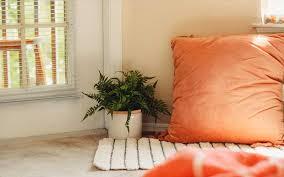 ii die richtige luftfeuchtigkeit im schlafzimmer