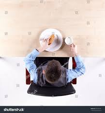 Boy Sitting Chair Office Table Tableware Stock Photo (Edit ... Weighted Yoga Ball Chair For Kids Adults Up 5 6 Tall Classic Balance Rizzoo Styling Gaiam Backless Pvc Purple Safco Home Office Meeting Gathering Zenergy Black Vinyl Neweggcom Amazoncom Fdp Rectangle Activity School And Table Ficamesitop Page 71 24 Hour Office Chair Inexpensive Top Best Exercise Balls Reviews Youtube Pibbs 3447 Cosmo Threading Hot Item Half Armrest Leather Fabric Parts Swivel Base