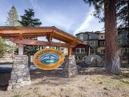 Mammoth Lakes Home Rentals