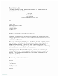 Teacher Resume Template Free Best Of Resume Assistant Teacher Resume ...