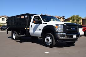2016 Ford F-550 Stake Bed W/ Liftgate Walkaround - YouTube Sd Trucks 4 2018 Intertional Workstar Platform Stake Truck W 1986 Am General M927 For Sale 3900 Miles Lamar Co Matchbox Cars Wiki Fandom Powered By Wikia Classic Coe Cab Over Engine Bed Side View Vector 35165 143 Yellow Action Toys 1224 Ft Flatbed Arizona Commercial Rentals Isolated Illustration Bodies South Jersey Pickup Front