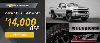 Central Chevrolet In West Springfield | Northampton, Greenfield ... Pep Boys Truck Bed Coverstruck Accsories Springfield Mo Best Nissan Titan Central Chevrolet In West Northampton Greenfield Ford Accsorieshigher Standard Off Road Bks Built Trucks Auto Parts Supplies 2706 W Harrison St Hero Pickup Jeep Van Undcover Cover Replacement Locksundcover Service 2018 Ram Model Lineup Corwin Cdjr Mo Undcover Covers Elite Lx Usa