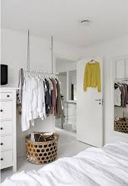 le blanc est roi planete deco a homes world zimmer dekor