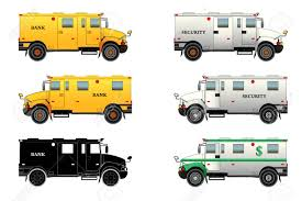 Bank Armored Car And Truck. Bulletproof Van. Silhouette. Vector ... 2017 F350 W Bulletproof 12 Lift Kit On 24x12 Wheels Hoverseat Next To Custom Bullet Proof Truck Amelia Rose Ehart Twitter Northglenn Police Have A New Bullet Proof Armored Truck Stock Photos Suspension Is Widely Recognized Arab Spring Brings Buyers For Bulletproof Cars The Mercury News Resistant Glass Romag 2002 Nissan Navara Double Cab 4x4 Pick Up 25 Td Ideal Inkas Huron Apc For Sale Vehicles Cars Latest Pickup Devolro Defense Custom Trucks Isuzu Dmax