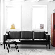22 Examples Of Real Leather On Well-Designed Furnishings Fh419 Fh420 Heritage Chair Stool 3d Model 39 Max Nordic Fairy Tale Architectural Digest Carl Hansen Son Fniture Chairs Sofas Tables More Chair Sn In 2019 Untitled Hpswwwletteandparlorcom Daily Httpswww Fh429 Signature Oak Finish By Footrest Oiled Oak Grey Canvas 124 These Reading Are Ideal For Lazy Sundays Nuevo Eloise Accent Tufted Smoke Grey Fabric On Walnut Snheritage