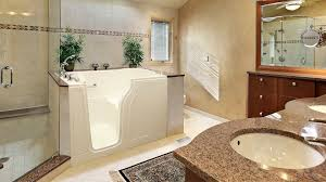 Bathtub Refinishers Columbus Ohio by Bath Crest Bathroom Remodeling Services Nation Wide