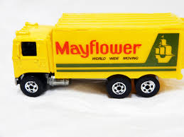 Vintage Hot Wheels Mayflower Freight Truck Vintage 1983 Die | Etsy Two Guys A Wookiee And Moving Truck Actionfigures Dickie Toys 24 Inch Light Sound Action Crane Truck With Moving Toy Dump Close Up Stock Image Image Of Contractor 82150667 Tonka Vintage Toy Metal Truck Serial Number 13190 With Moving Bed Dinotrux Vehicle Pull Back N Go Motorised Spin Old Vintage Packed With Fniture Houses Concept King Pixar Cars 43 Hauler Dinoco Mack Super Liner Diecast Childrens Vehicles Large Functional Trailer Set And 51bidlivecustom Made Wooden Marx Tin Mayflower Van Dtr Antiques