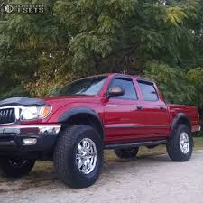 2002 Toyota Tacoma Ultra 225 Bilstein Leveling Kit 5tewn72n42z060895 2002 Green Toyota Tacoma Xtr On Sale In Ma Toyota Tacoma Ultra 225 Bilstein Leveling Kit Davis Autosports 5 Speed 4x4 Trd Xcab For Hilux Pick Up Images 2700cc Gasoline Automatic New Chrome Front Bumper For 2001 2003 2004 Used Tundra Access Cab V6 Sr5 At Elite Auto 5tenl42n32z082564 White Price History Truck Caps And Tonneau Covers Of Toyota Camper Issues Recall 12004my Pickup Trucks To Fix Dbl Tyacke Motors 2002toyotacoma4x4doublecab Hot Rod Network Nation Chevy Trucks