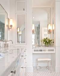 Restoration Hardware Mirrored Bath Accessories by Best 25 Medicine Cabinet Mirror Ideas On Pinterest Medicine