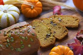 Libby Pumpkin Bread Recipe With Kit by Perfect Pumpkin Bread Recipe Azcookbook Com By Feride Buyuran