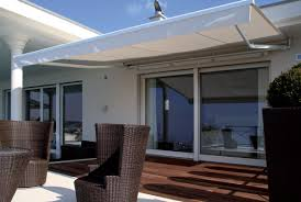Awnings - SERVIS CLIMAX, A.s. Amazoncom Awning Alinum Kit White 46 Wide X 36 Droop 12 Sheet Suppliers And Best 25 Portable Awnings Ideas On Pinterest Camper Hacks Rv Austin Standing Seam Window Patio Awnings October 2017 Chrissmith Gndale Services Mhattan Nyc Floral New Door Prices Outdoor Designed For Rain And Light Snow With Home Depot Solera Universal Replacement Fabric Weather Guard To Show The Deck Retractable Awning