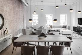 Online Interior Decorating Virtual Planning
