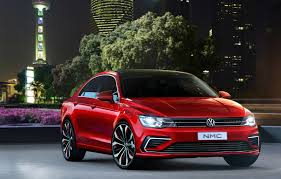 2018 Volkswagen Jetta Redesign and Price