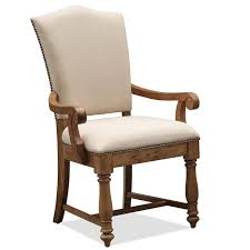 Summerhill Uph Arm Ch 91661 Summerville Upholstered Chair