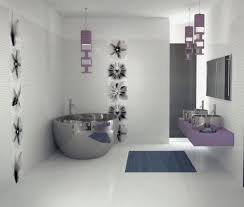 bathroom tiles in pakistan images awesome wall decor amazing wall