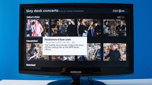 Macklemore Tiny Desk Concert by Five Tiny Desk Concerts You To On Npr S New Roku