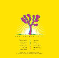 Smashing Pumpkins Oceania Live In Nyc Setlist by U2songs News