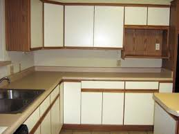 Can These Kitchen Cabinets Be Redeemed Or Is This Mission Impossible