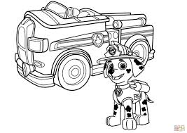 Printable Truck Coloring Pages Luxury Dump Truck Coloring Page ... Large Tow Semi Truck Coloring Page For Kids Transportation Dump Coloring Pages Lovely Cstruction Vehicles 2 Capricus Me Best Of Trucks Animageme 28 Collection Of Drawing Easy High Quality Free Dirty Save Wonderful Free Excellent Wanmatecom Crafting 11 Tipper Spectacular Printable With Great Mack And New Adult Design Awesome Ford Book How To Draw Kids Learn Colors