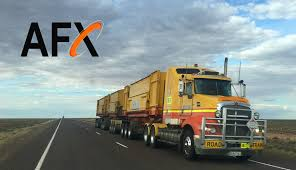 Blockchain For Trucking Logistics | Coin5s.com Careers Northern Resource Trucking Roadtrains In The Territory Youtube Heavy Haul Division Triton Transport Huc Gabet A History Of Road Trains 1934 Shadd Home Riccellinorthern Overview Specialty Transportation North America Northern Territory Truckss Most Teresting Flickr Photos Picssr Mack Sets Up As Goto Truck For Harsh Cadian Climate Australian Singer Jayne Denham Making Waves United States The Virginia Parking Study