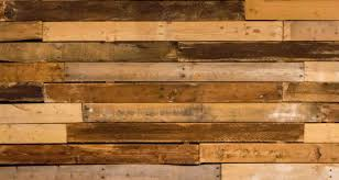 Gallery Of Wood Pallet Background