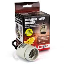 Reptile Heat Lamps Safety by 19 Reptile Heat Lamps Safety Prorep Ceramic Lamp Holder