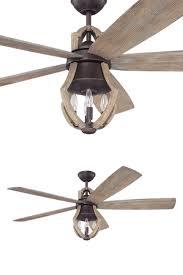 Best Rustic Ceiling Fans Ideas On Designer Fan Menards Lamp 37 Nice Pictures