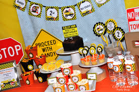 Construction Birthday Centerpiece Sticks – Construction Birthday ... Cstruction Birthday Party Decorations Dump Truck Boys Fearsome Allenjoy Background For Birthday Otograph Banner Stay At Homeista Invitation Wording For Best Boy Diggers Donuts Cake Ideas Supplies Janet Flickr 20 Luxury Birthdays Wishes B82 Youtube Themed Elis Bob The Builder 2nd